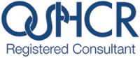 Carolyn Dukes - Registered Consultant - Occupational Safety and Health Consultants Register (OSHCR)